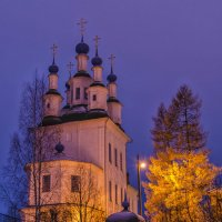hgf :: Андрей Нестеренко