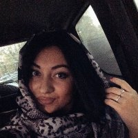 25 :: Виктория Семенова