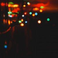 Новый год скоро :: Света Кондрашова