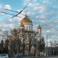 . :: Юрий Бичеров