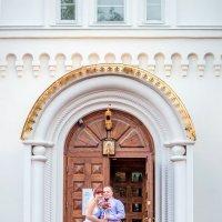 Невеста :: Павел Калёнов