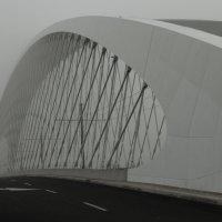 мост :: Юрий Ващенко