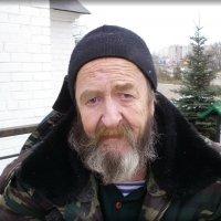 Эх,жизнь пролетела. (2) :: Святец Вячеслав
