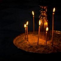 Вознесенский войсковой кафедральный собор г. Новочеркасск :: Алексей Сулименко