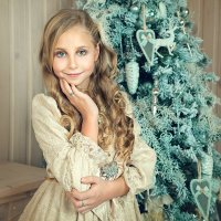 173 :: Лана Лазарева