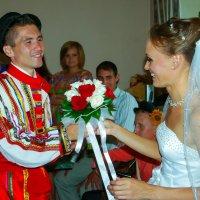 С неба звёздочку достану и на память подарю :: Владимир Максимов