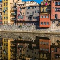 Spain 2014 Girona 1 :: Arturs Ancans
