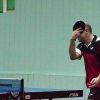 Весело о спорте :: Микто (Mikto) Михаил Носков