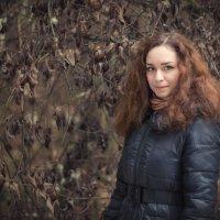 Аннушка :: Tatsiana Latushko