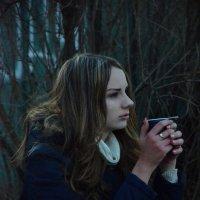 .. :: Екатерина Волкодав