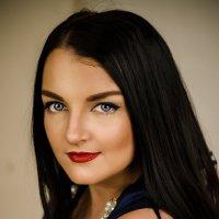 Александра :: Татьяна Костенко (Tatka271)