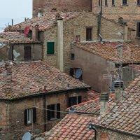 Voltera - Toscana :: Павел L