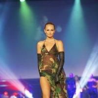 Мода :: Tatiana Khoroshilova