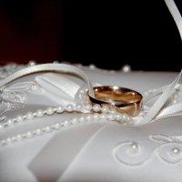 Второе кольцо.... :: Валерия  Полещикова