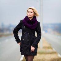 ... :: Диана Манакова
