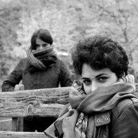 взгляд :: Armen Mkhoyan