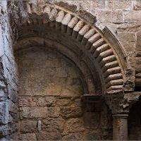 Иерусалим. В старом городе. :: Lmark