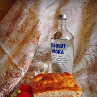 Абсолютно...вкусно :))) :: tankist Алексей