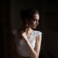 elegance :: Александр Баданов