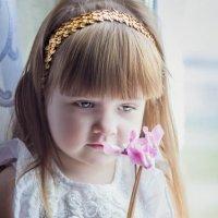 Любимая))) :: ЕВГЕНИЯ
