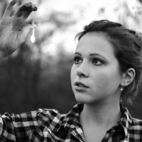 #8 :: Татьяна Швед