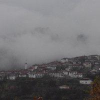 деревне (Турция) :: İsmail Arda arda