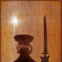 Игра света и тени :: Лидия (naum.lidiya)