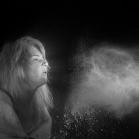 """Проект """"Пыль"""" :: Ivan teamen"""