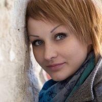 Адель... :: Vadim77755 Коркин