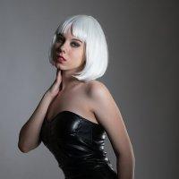 Fetish (1) :: Екатерина Гриева
