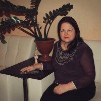 фото на дому :: Юлия Павличенко