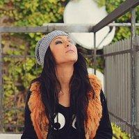 курение вредно для здоровья ) :: Natalia Kalyva