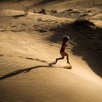 Юлия Науменко - Золотой прыжок :: Фотоконкурс Epson