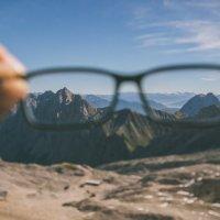 Алексей Скачков - Вид на Альпы, Германия :: Фотоконкурс Epson