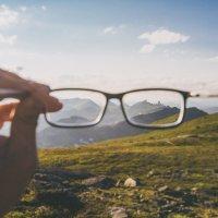 Алексей Скачков - Вид с перевала Ергаки, Красноярский край :: Фотоконкурс Epson