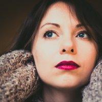 1 :: Anastasia Shevkalenko