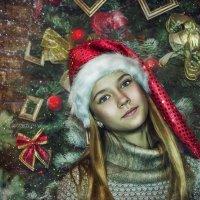 //////// :: Марина Кузнецова