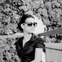 style :: Natalia Kalyva