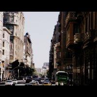 по улицам Испании :: Ольга Сорокина