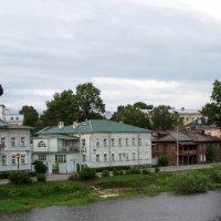 Вологда :: anna borisova