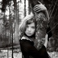 *** :: Andrey Vahrushew