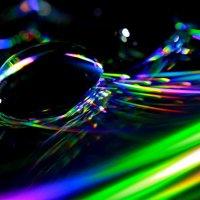 Энергия цвета :: Светлана Марасанова