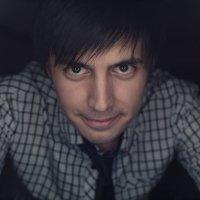 .. :: Алексей Петров