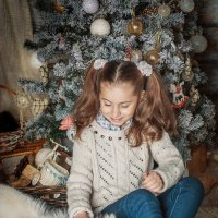 2 :: Оксана Горева
