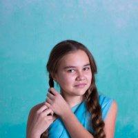 ... :: Есения Censored