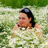 Лето,Где То!!! :: Алексей Лукаев