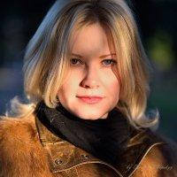 Elena :: Dimitryy