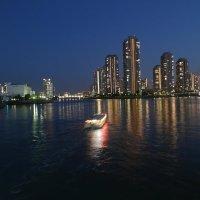 Токио-033 :: Юрий Иваков