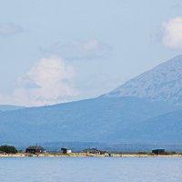 Байкал, остров Миллионный :: val-isaew2010 Валерий Исаев
