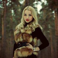 19 :: Karina Abramova